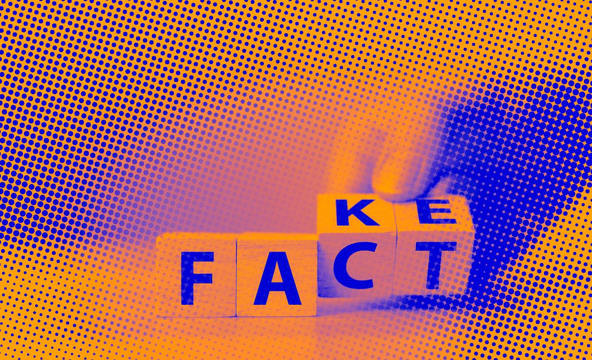 zelfmoorden: fake or fact