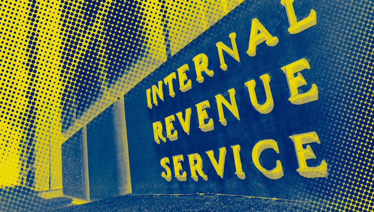 Thomas Williams: Ingrijpende hervormingen van Amerikaanse belastingsysteem