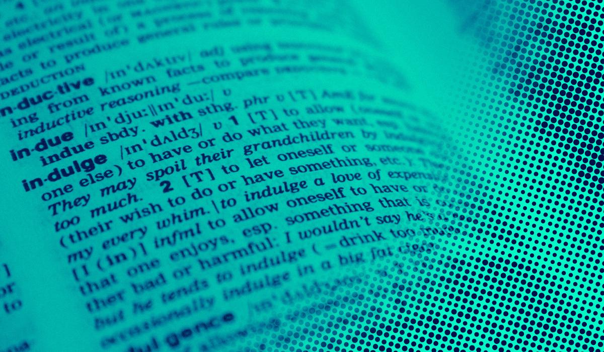 Vertalers gezocht