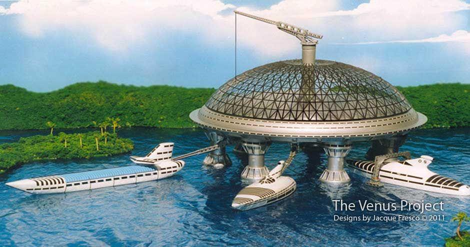 Geavanceerde technologie afgestemd op de natuurlijke omgeving, voor transport en distributie.