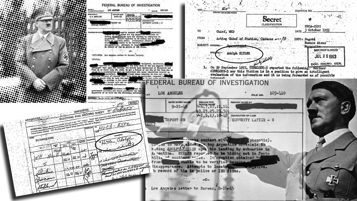 https://www.ellaster.nl/wp-content/uploads/2019/05/Hitler_Bariloche_FBI.jpg