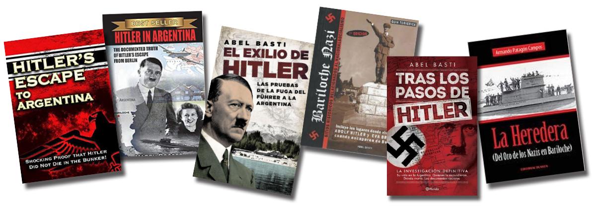 https://www.ellaster.nl/wp-content/uploads/2019/05/Hitler_Nazis_Bariloche_Argentina.jpg