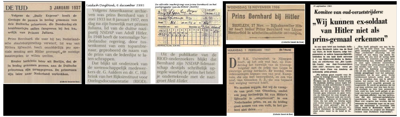 https://www.ellaster.nl/wp-content/uploads/2019/05/Prins_Bernhard_Hitlers_lijfwacht.png