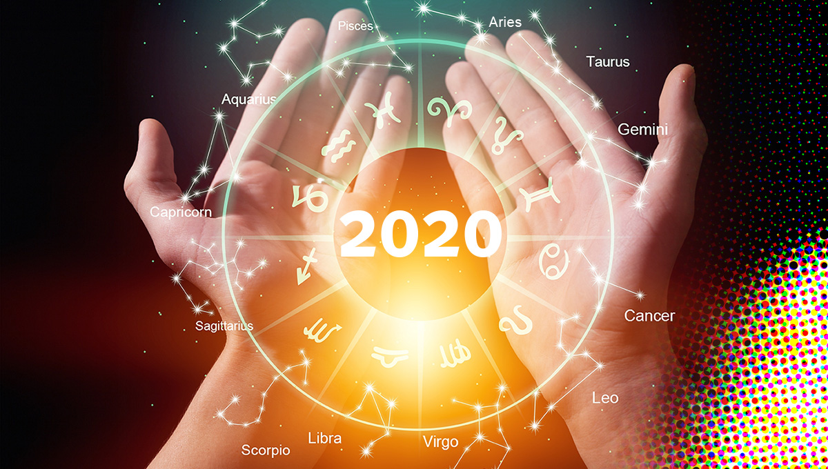 2020 wordt het begin van grote veranderingen
