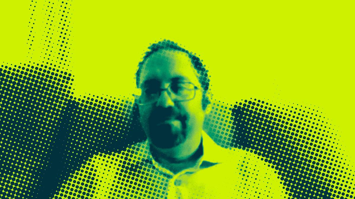 Journalist die kinderhandel Jeffrey Epstein onderzocht, nu met de dood bedreigd