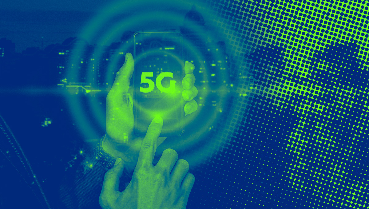 Actie tegen 5G nu al een enorm succes