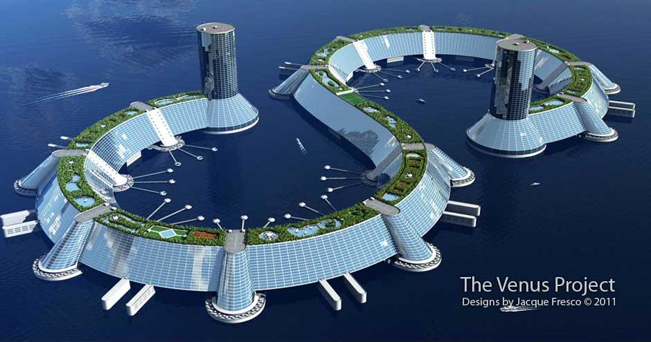 De architectuur is gebaseerd op de natuurlijke omgeving en beschikbaarheid van grondstoffen.