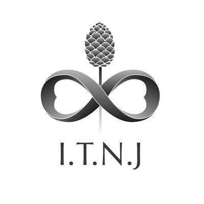 A closer look at the symbolism of the ITNJ (International Tribunal of Natural Justice) 6Mbn6D_b_400x400