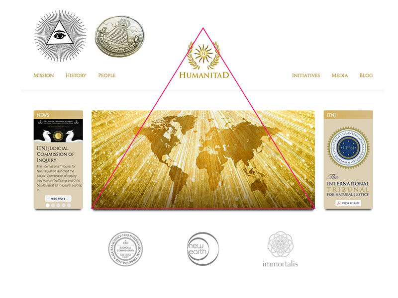 A closer look at the symbolism of the ITNJ (International Tribunal of Natural Justice) ITNJ-Humanitad_one-eye-symbolism_8000px