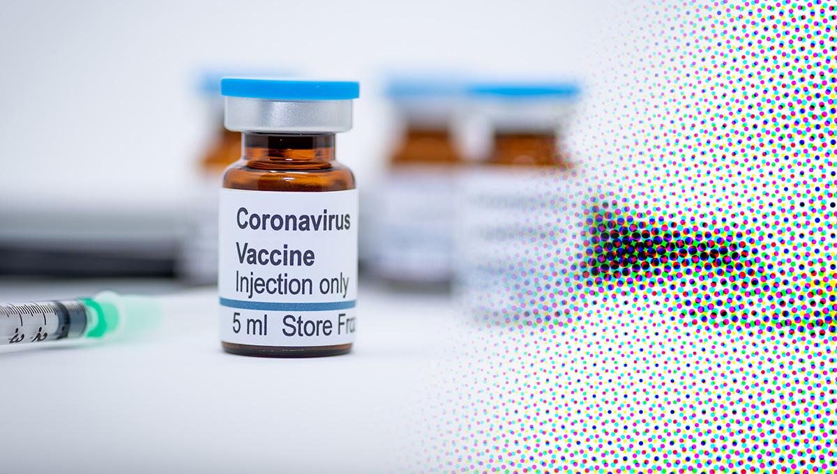 Heeft Bill Gates & World Economic Forum de uitbraak van coronavirus voorspeld of gepland?