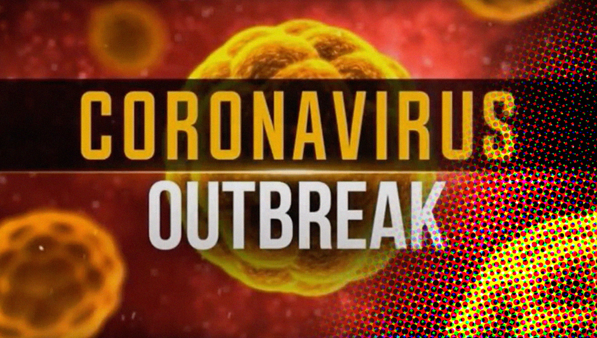 De tegenstrijdige berichten omtrent het coronavirus