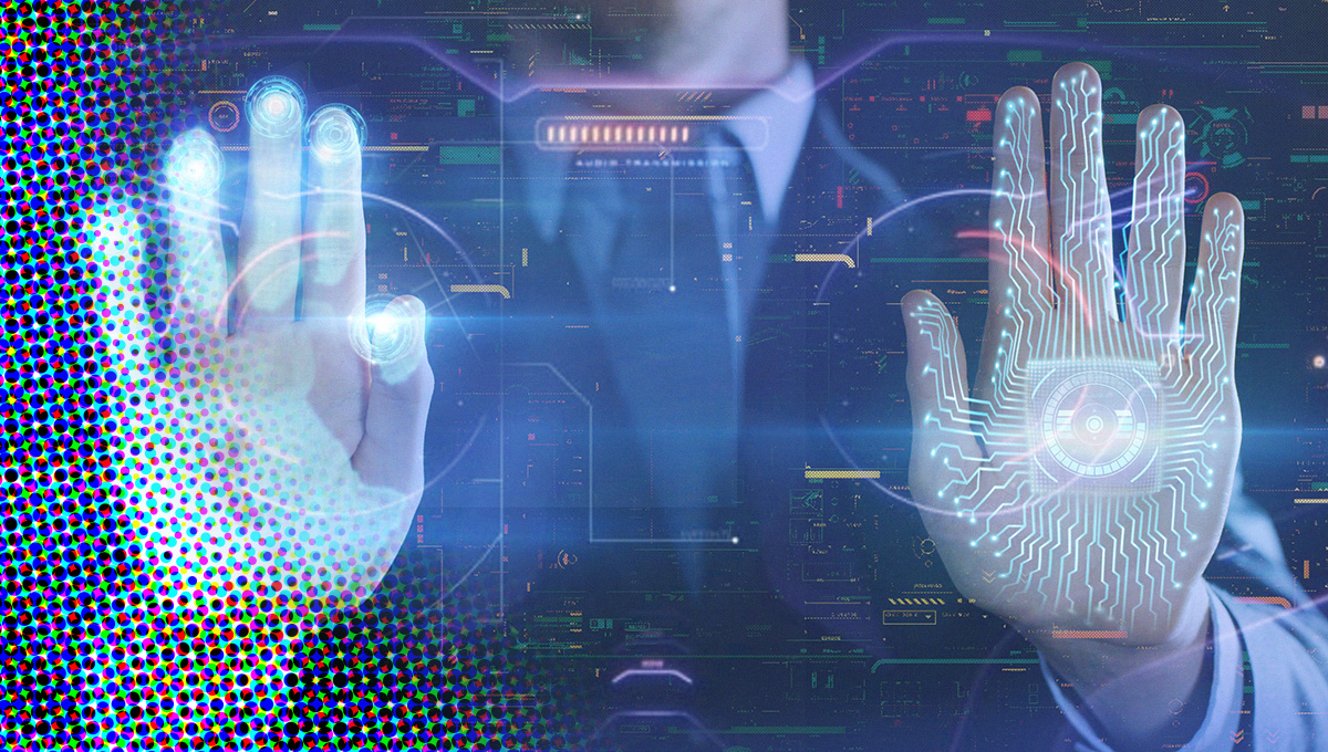Google, Facebook, Obama, Bidens en Clinton aangeklaagd wegens genocide met AI Bio-technologie en 5G