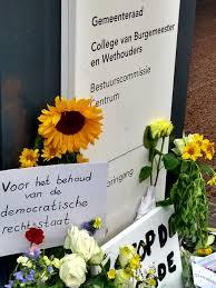 Stadhuis_Amsterdam_21-6-2020_1