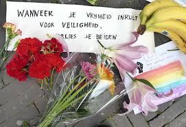 Stadhuis_Amsterdam_21-6-2020_4