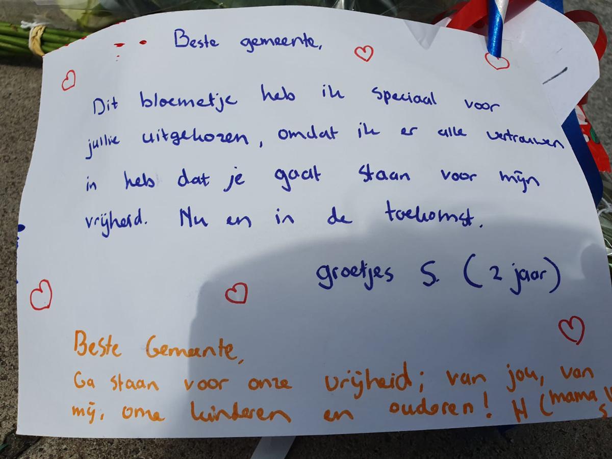 Stadhuis_Bussum_21-6-2020_2
