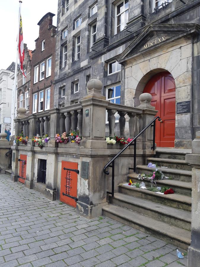 Stadhuis_DenBosch_21-6-2020_4