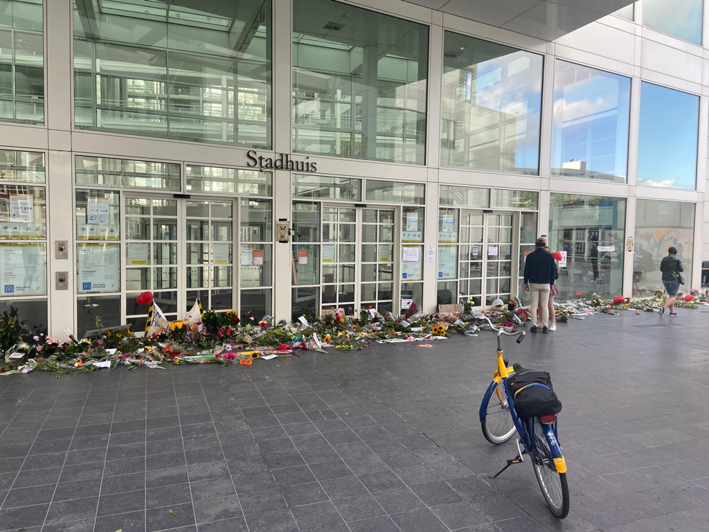 Stadhuis_DenHaag_21-6-2020_5