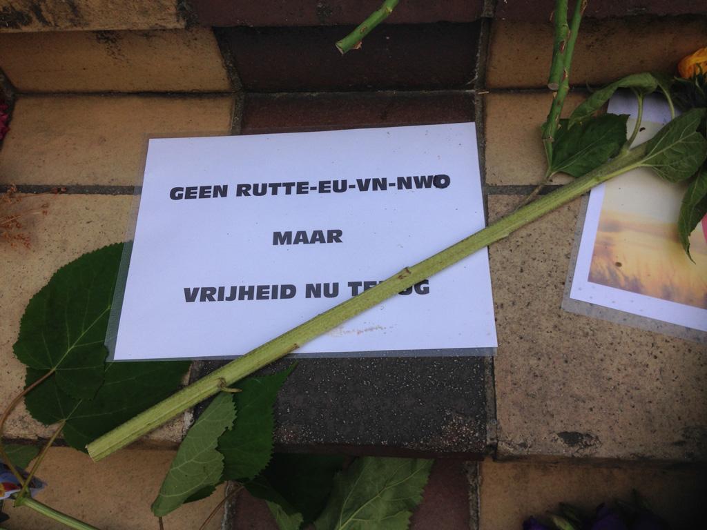 Stadhuis_Hilversum_wake_2162020_6