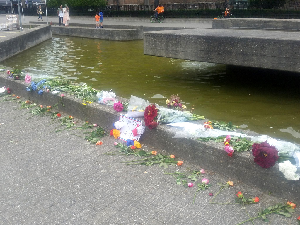 Stadhuis_Tilburg_21-6-2020_2