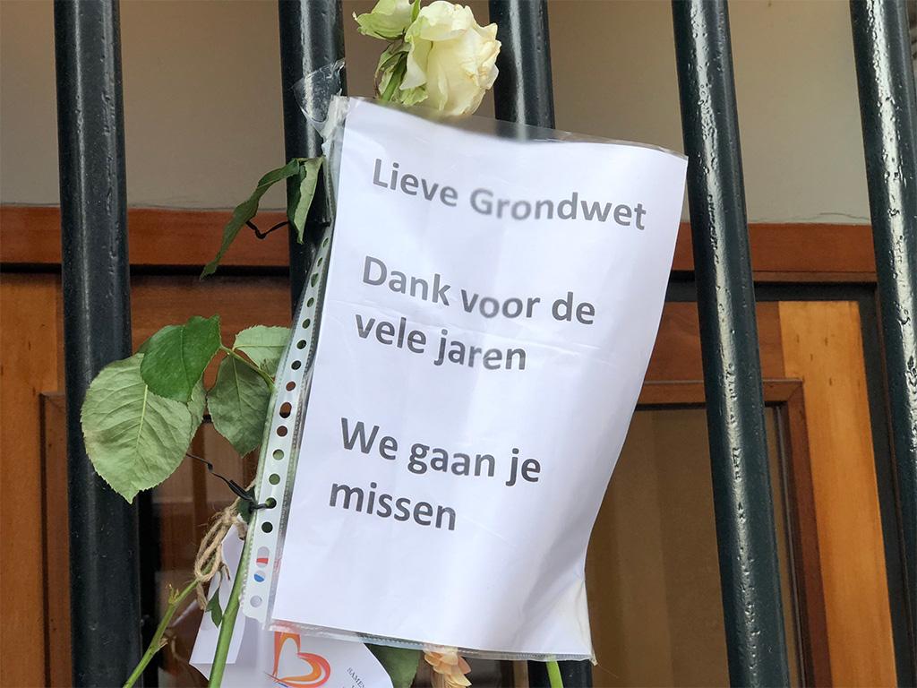 Stadhuis_Utrecht_21-6-2020_5