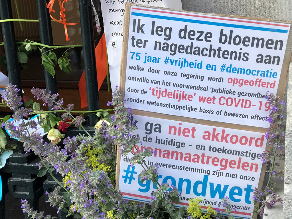 Stadhuis_Utrecht_21-6-2020_6