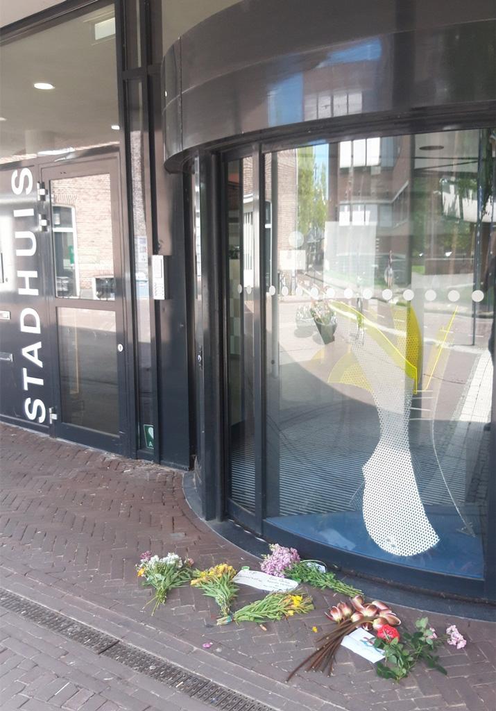 Stadhuis_onbekend_21-6-2020_1