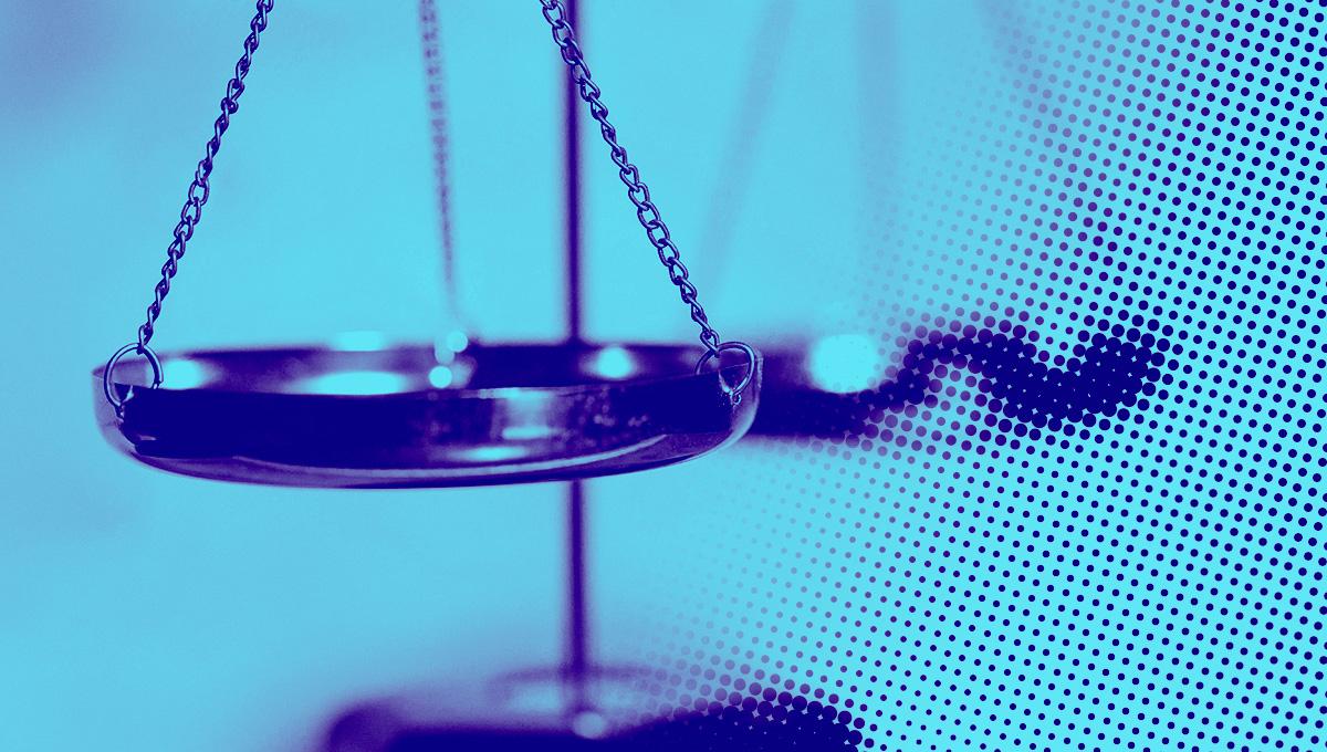 Wetswijzigingen vals alarm of voorbode van afbrokkeling rechtsstaat?