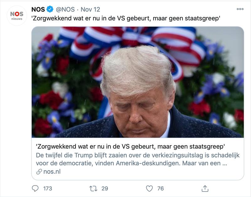 Tweet_nieuwsbericht_3