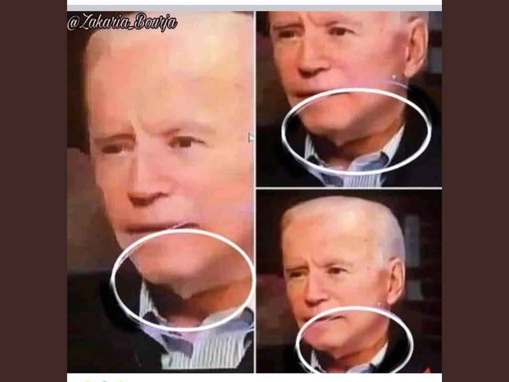 Biden-maskjpg