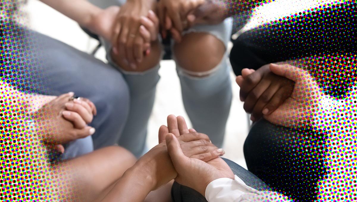 Het nieuwe gezonde normaal doet een beroep op ons geweten en verantwoordelijkheid