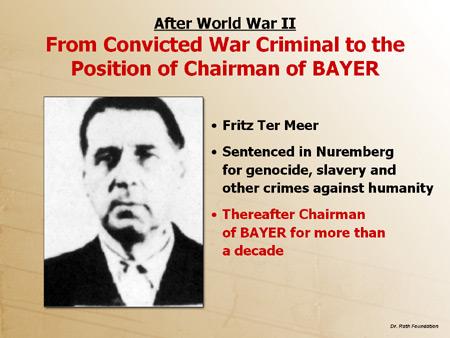 FritzTerMeer