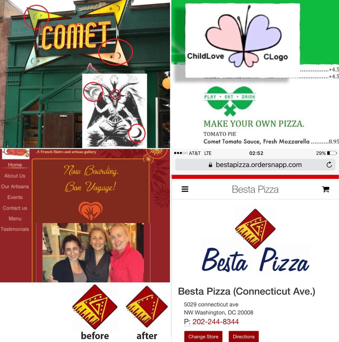 Pizzagate-logos-2