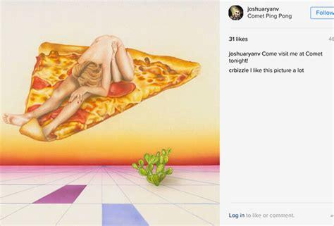 pizza-porn