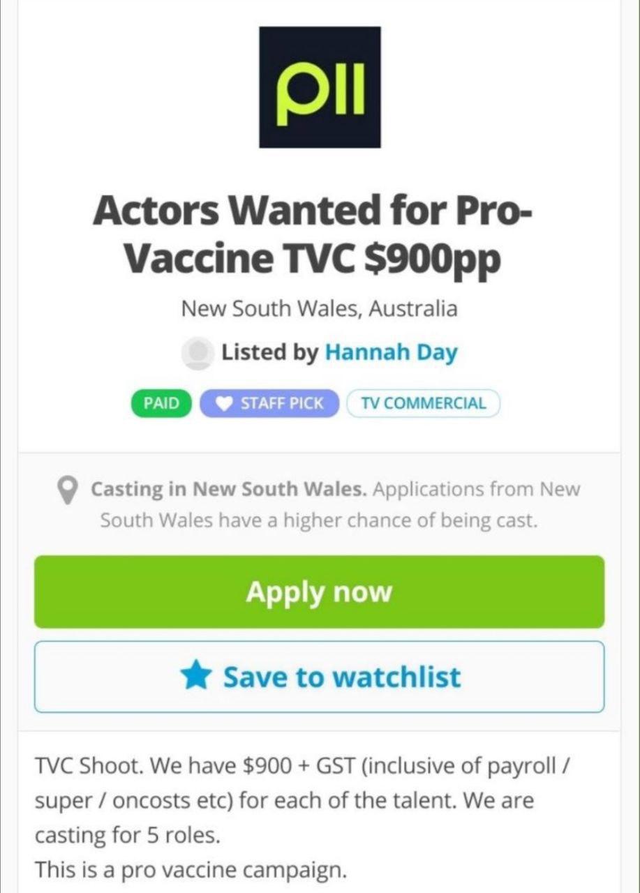 pro-vax-actors
